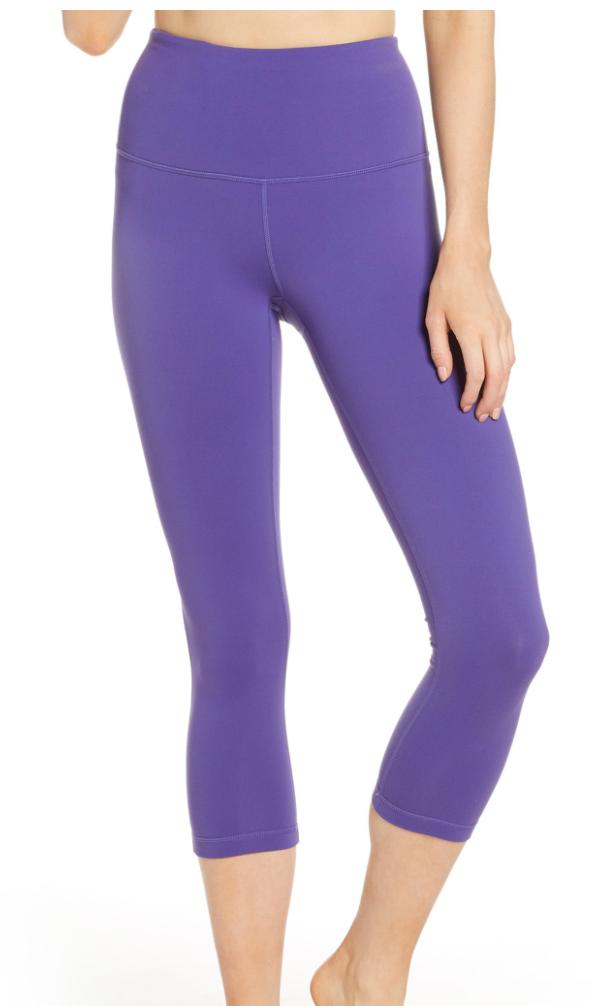 zella leggings