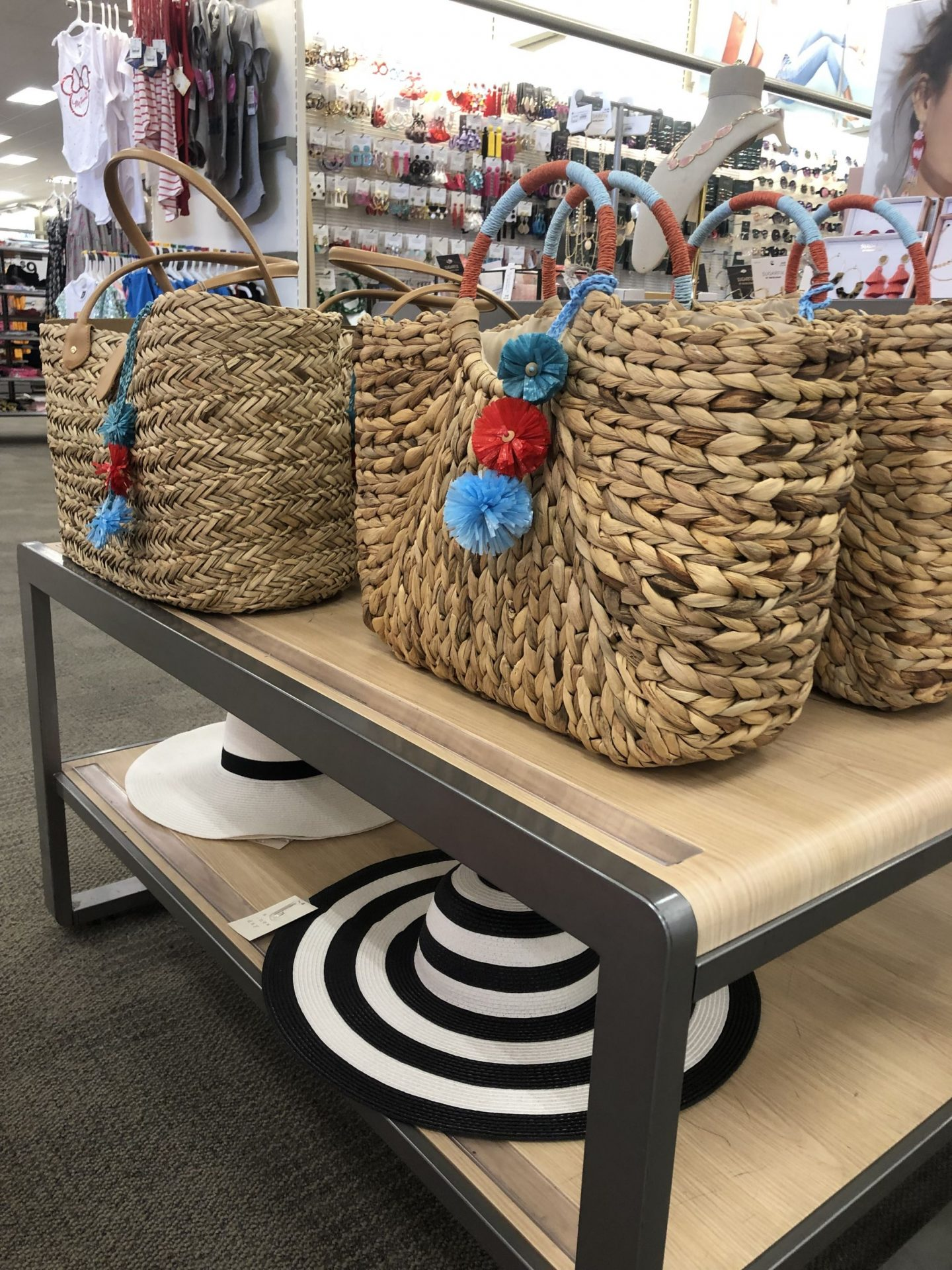 Target Accessories, Friday Favorites