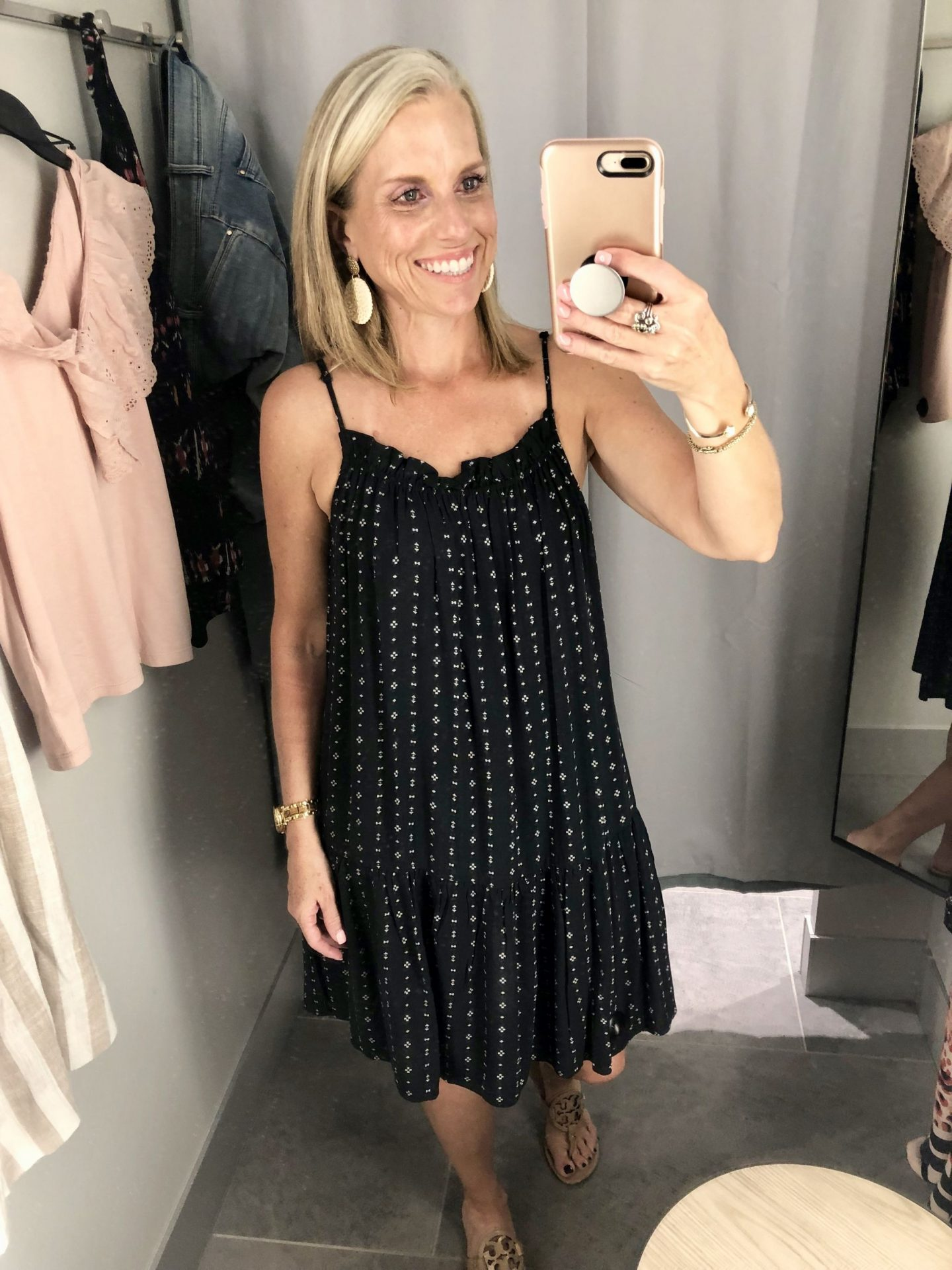 H&M Dresses, Coast to Coast