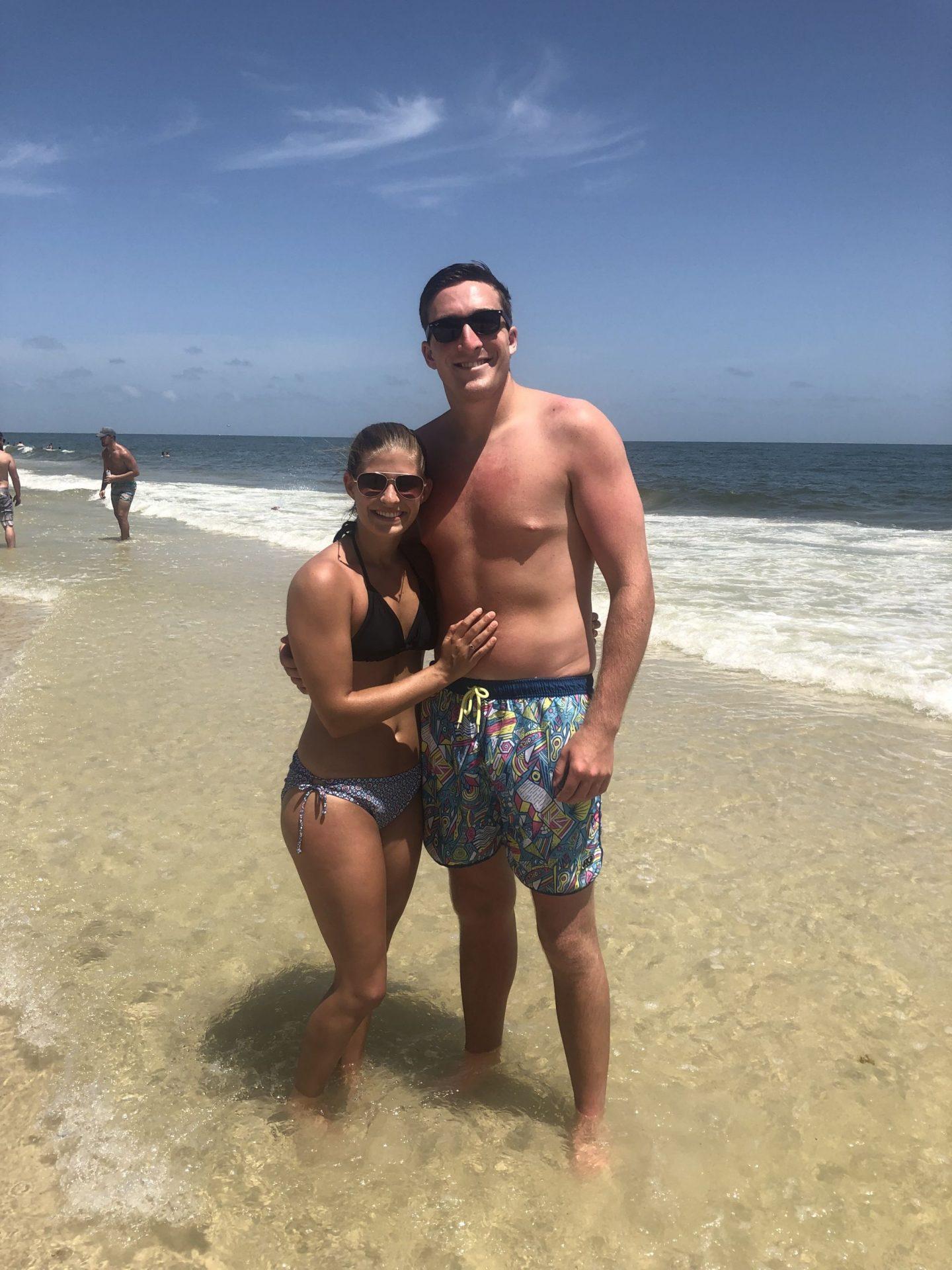 Coast to Coast, Orange Beach, AL