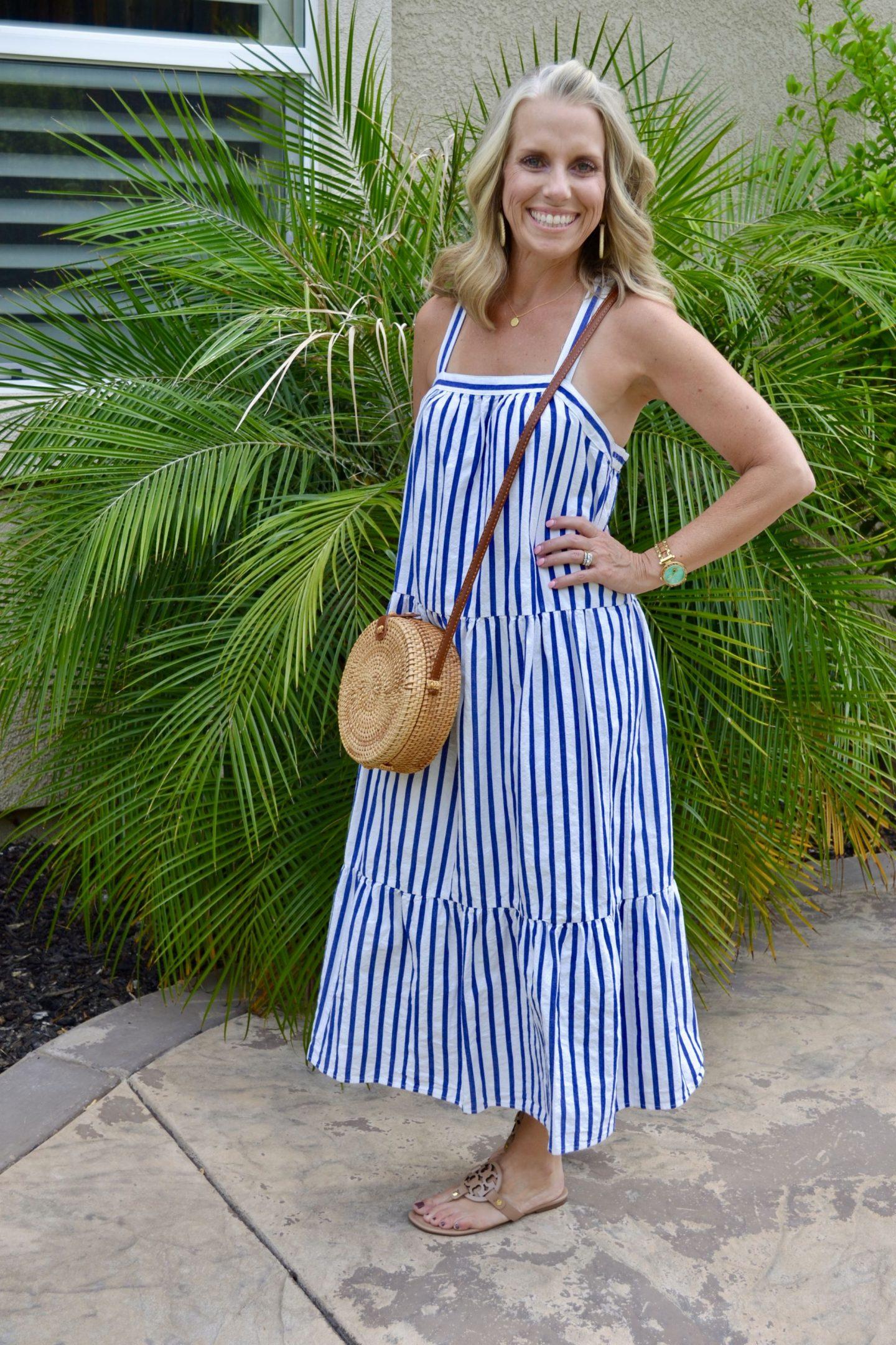 Target Dresses, Coast to Coast