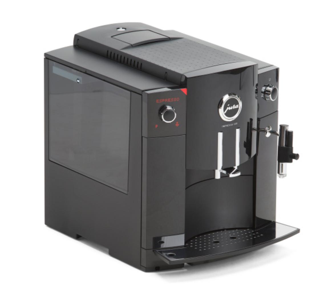 Espresso Machine, TJMaxx