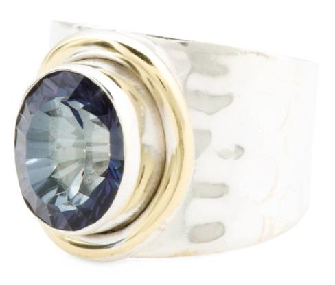 Ring, TJMaxx