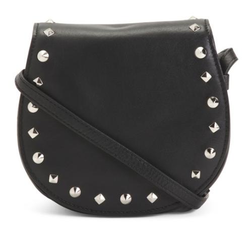 Black Crossbody Bag, TJMaxx