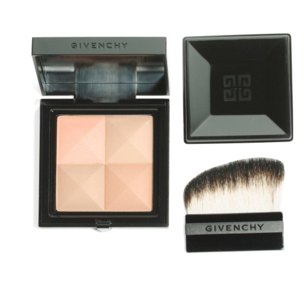 Givenchy Powder, TJMaxx