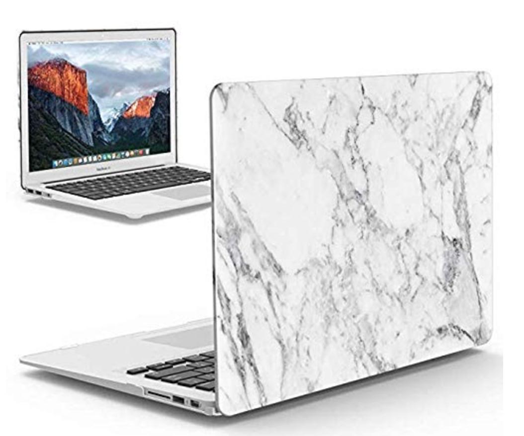 MacBook cover, Amazon
