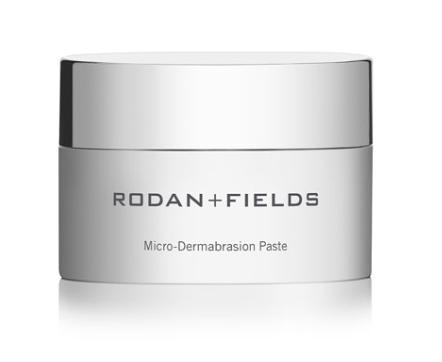 Skincare, Rodan + Fields