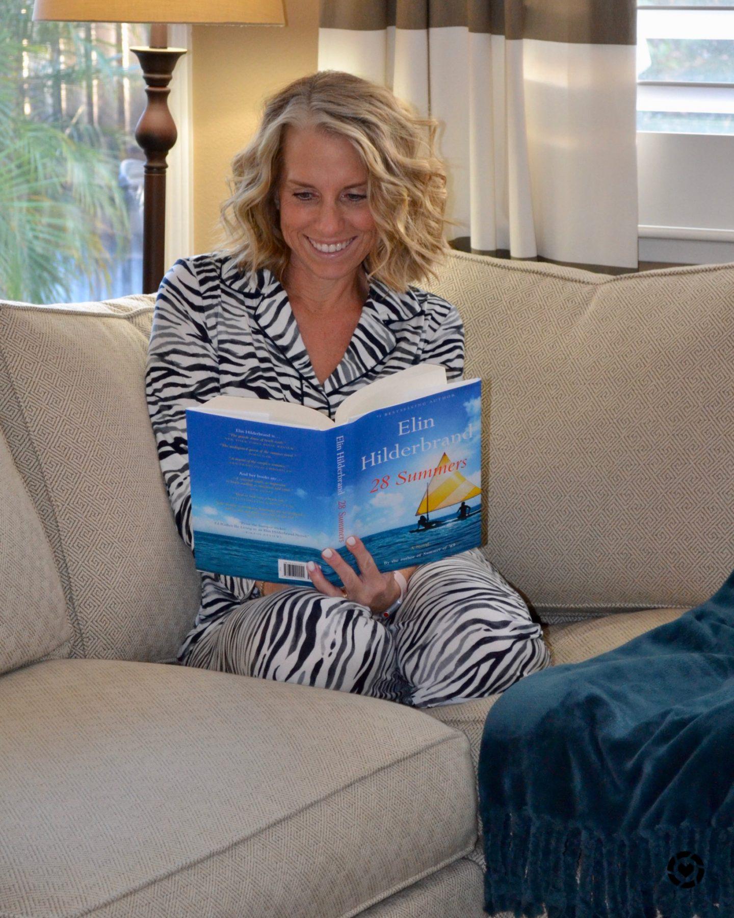 Soma Cool Nights pajamas